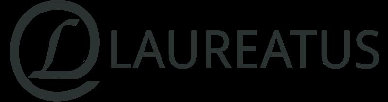 Laureatus