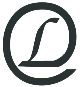 Laureatus Zagreb Logo